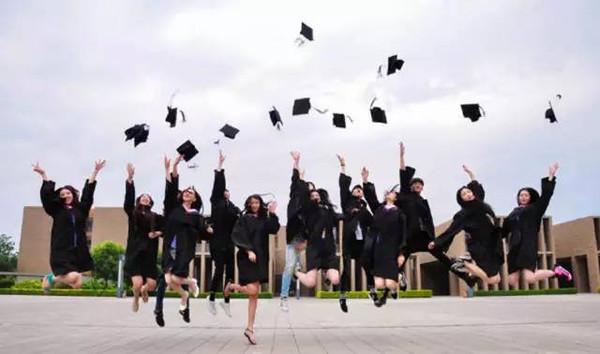 现在都说一年可以拿到湖北本科文凭是真的吗?