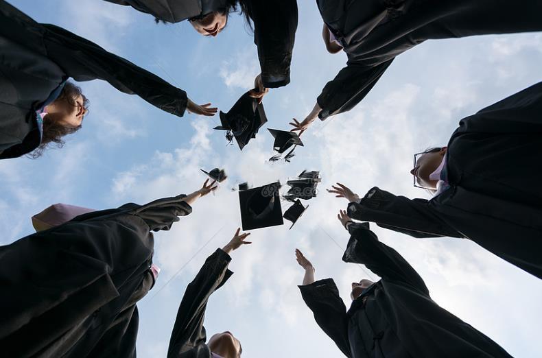 2020年专升本高起专学历提升减免个税流程是什么?