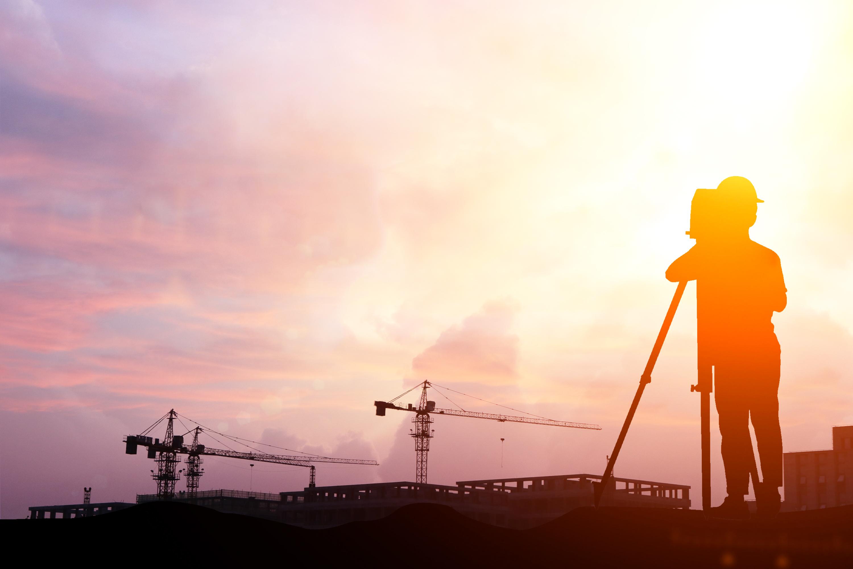 2020年湖北二级建造师建筑工程报名考试会取消吗?阳东遥
