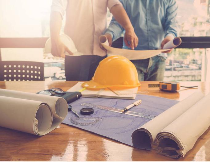 2020年湖北建设厅安全员ABC三类人员报名需要哪些材料?怎么报?