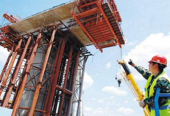 2020武汉建筑工程施工总承包资质承包工程范围