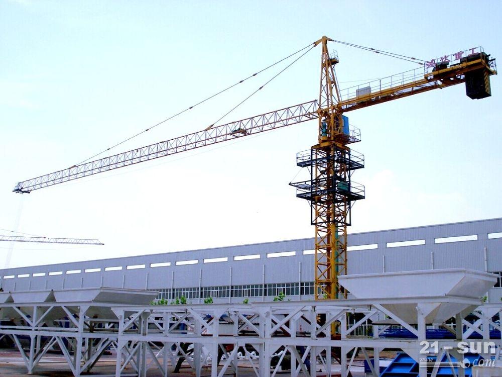 2020年湖北建设厅特种工报名考试流程是什么?司索工