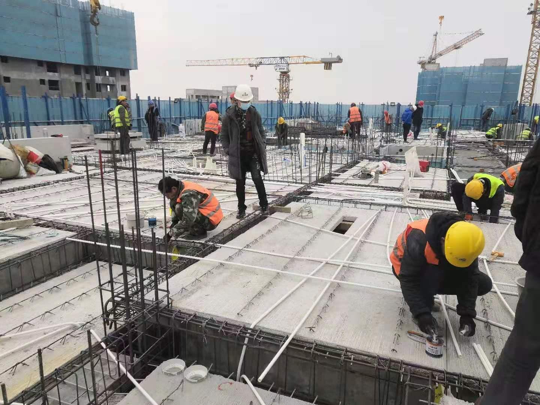 2021武汉电工证在哪里可以报名?武汉电工怎么考?
