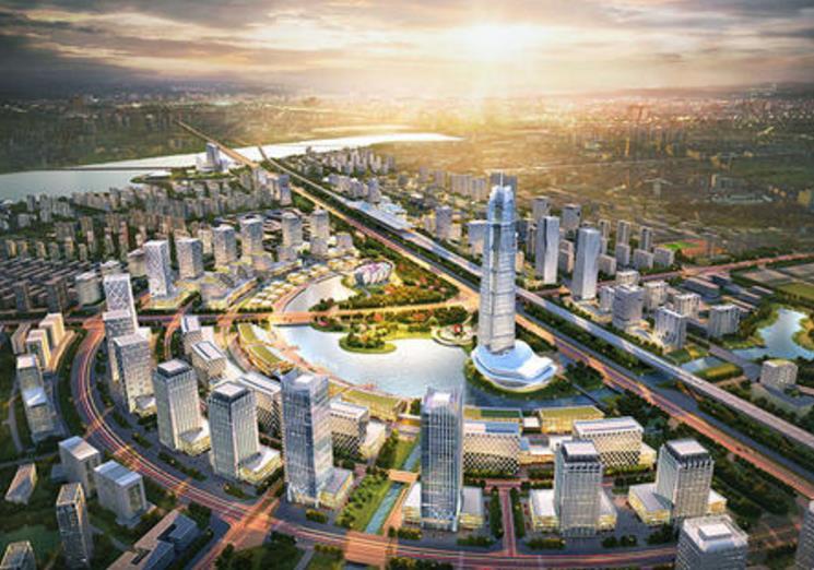 2021年湖北建筑安全员ABC证报考最大的阻碍是什么?