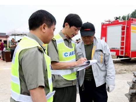 2021年湖北省监理工程师职业资格考试报考通知