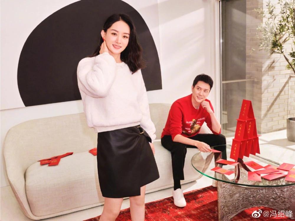 2021年湖北中级工程师每年几月份开始报审?赵丽颖和冯绍峰离婚